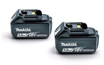 Bateria makita 18V