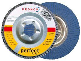 Elegir el disco adecuado para cortar con mi amoladora - Disco madera amoladora ...