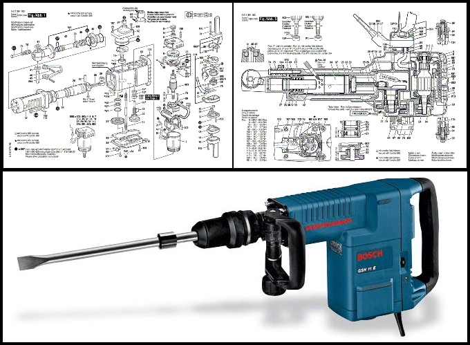 Hitachi trk 3d5e manual arts