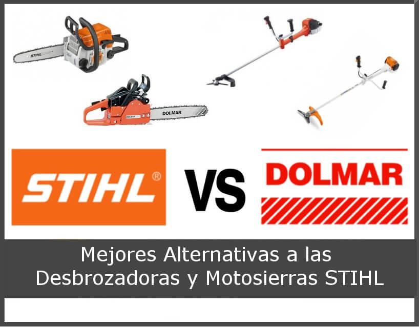 93b1b73b413 Mejores Alternativas a las Desbrozadoras y Motosierras STIHL