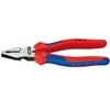Alicates y tenazas Knipex