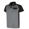 Camisas, camisetas y polos de trabajo Marca PL