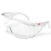 Protección ocular y Protección Facial