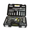 Kits de herramientas Stanley