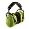 Protectores auditivos para trabajar