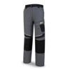 Pantalones de trabajo Marca PL