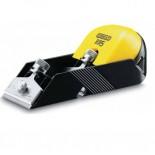 Cepillo RB5 + hoja de recambio - 50mm Stanley