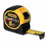 Flexómetro FatMax Blade Armor 10m x 32mm Stanley