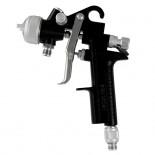 Pistola de pintar profesional Liso para pinturas plásticas - Paso 2,20 mm
