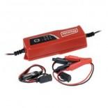 Cargador de batería Imcoinsa ADVANCE 75 12V 75 Ah