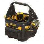 Bolsa herramientas para Electricista FatMax Stanley