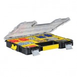 Organizador impermeable FatMax Stanley