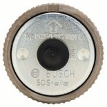 Tuerca de sujeción rápida SDS-clic Bosch - 13mm