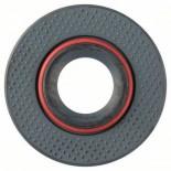 Brida de admisión para rosca M14 Bosch para disco de Ø115 - 150mm