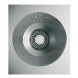 Plato de goma Bosch - 180mm