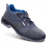 Zapato Seguridad mod. 'SCORPIO' 1688-ZS