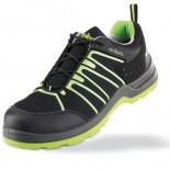 Zapato Seguridad mod. 'DRACO' 1688-ZUF PRO