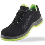 Zapato Seguridad mod. 'AQUILES' 1688-ZUP PRO