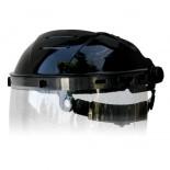Soporte visor Rocket ajustable a cabeza 2188-AR