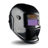 Pantalla de soldar electrónica OPTECH negro 2188-PSE N