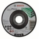 Disco de corte para piedra Bosch Professional - 115mm