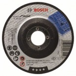 Disco de corte para metal Bosch Professional - 115mm