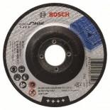 Disco de corte para metal Bosch Professional - 115mm