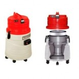 Aspirador eco-ciclón Imcoinsa 2R42 de 35 litros - 1500W