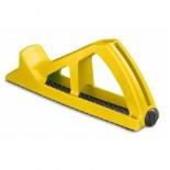 Cepillo plástico Stanley - 270mm