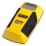 Detector S300 Stanley