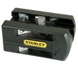 Perfilador de cantos Stanley (2 cantos)