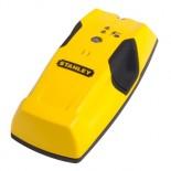 Detector S100 Stanley