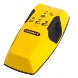 Detector S150 Stanley