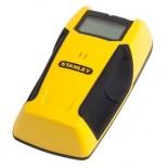 Detector S200 Stanley