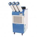 Acondicionador de aire industrial MWSC25000
