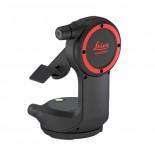 Adaptador de trípode Leica DST360 para distanciómetros DISTO