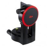 Adaptador para trípodes Leica FTA360