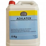 Adilatex concentrado 40% - 5 Litros
