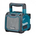 Altavoz Makita DMR201 18V LXT Bluetooth