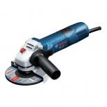 Miniamoladora Bosch GWS 7-125 Professional - 720W