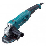 Amoladora Makita GA6021C 1.450W 150mm