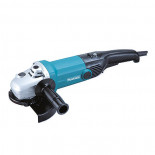 Amoladora Makita GA7012C 2.000W 180mm
