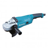 Amoladora Makita GA7020R 2.200W 180mm