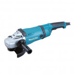 Amoladora Makita GA7040R 2.600W 230mm