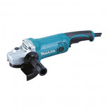 Amoladora Makita GA7050 2.000W 180mm
