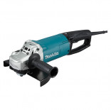 Amoladora Makita GA9062R 230mm 2.200W