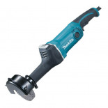 Amoladora recta Makita GS5000 750W