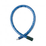 Candado antirrobo de rótulas IFAM Basic de 100 cm