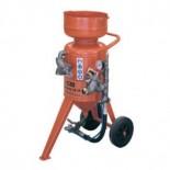 Arenador Cintermaq CB 24-V5 de 24 litros