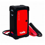 Arrancador multifunción Telwin Drive Pro 12/24